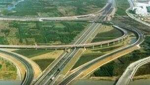交通设施工程