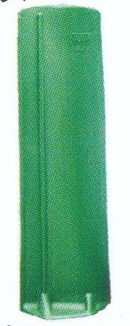 防眩板(XB20-1)