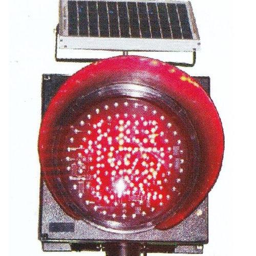 太阳能(慢指示灯)