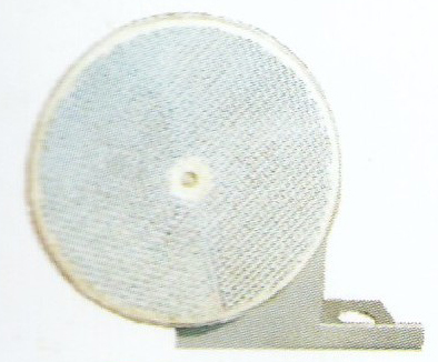 圆形轮廓标